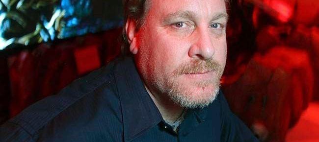 Curt Schilling: Raging Tea Party Hypocrite