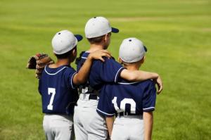 baseballgunweb14s-2-web